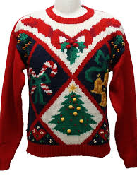 147 ugly sweaters images ugly sweater