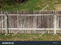 fence picket fence wood magnificent cost of wood picket fence