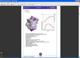 fiat ducato 2006 manual download repair