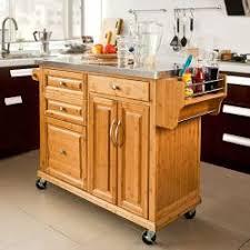 meuble plan de travail cuisine meuble avec plan de travail cuisine je trouve le rendu plutot