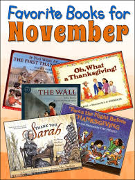 Thanksgiving Children S Books Favorite Read Alouds For November November Books And Thanksgiving