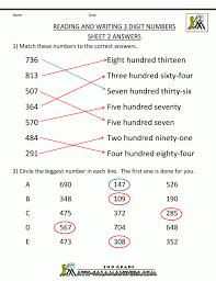 4th grade estimation worksheets wholles