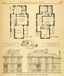Architectural Design Plans by Architecture Tagged