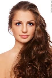 perm photos for thin hair how to straighten permed hair