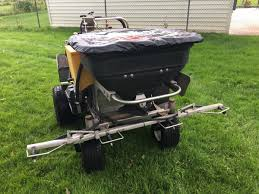 z spray pre owned sprayers