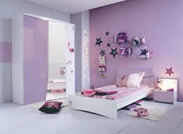 modern office desk kids room ideas for girls purple home design bedroom queen bed set cool bunk beds with desk for kids girls real