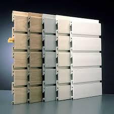 Garage Shelving System by Garage Storage System Organize Your Garage With Storewall Garage