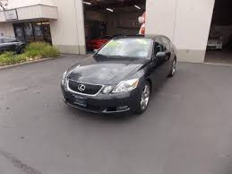 buy used lexus gs 350 used lexus gs 350 for sale in sacramento ca edmunds