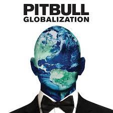 drive full album mp3 drive you crazy single juicy j jason derulo pitbull mp3 buy