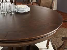 dining room poker table california house venice poker dining table u2013 robbies billiards