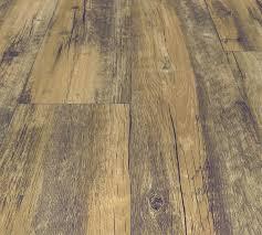 59 best flooring ideas images on flooring ideas vinyl