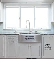 j and k cabinets reviews cabinets to go reviews florida j and k kitchen dealer bath offers