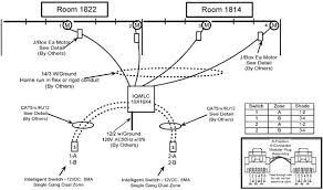 design services electrical wiring jpg