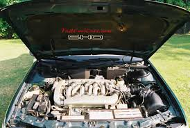 Sho Fast fast cool cars engines turbos superchargers nitrious nos