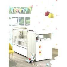 lit chambre transformable pas cher lit bebe evolutif transformable lit bebe transformable pas cher eb