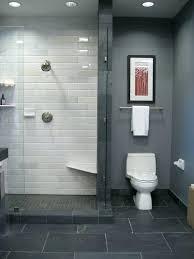bathroom ideas for walls gray bathroom walls kronista co
