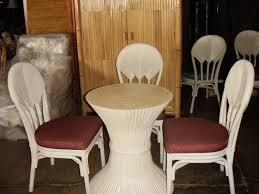 u20achome decor liquidators hours u20ac home interior designs ideas