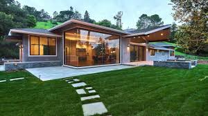 modern ranch plans home ideas home decorationing ideas