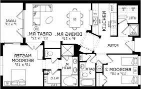 architecture floor plan symbols uncategorized floor plan symbols inside beautiful architectural