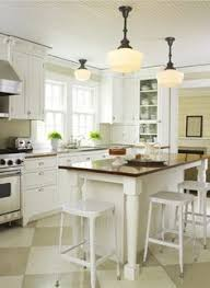Farmhouse Ceiling Light Fixtures Farmhouse Kitchen Ceiling Lights Kitchen Design Ideas