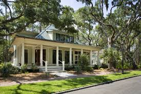 20 lowcountry homes berkshire style the owner a member of