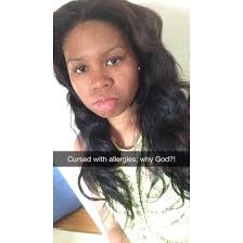 sew in review u2013 by gizelle u2013 no chill