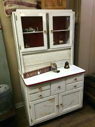 sellers hoosier cabinet hardware sellers cabinet value full size of interior cabinet hardware cabinet