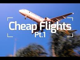 Best 25 Airplane Essentials Ideas by Best 25 Flight Booking Ideas On List Of