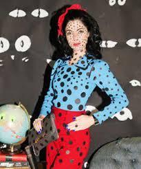 Names Halloween Costumes Halloween Costume Ideas Fashion Names