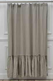 joyous kitchen curtains designs n 19 best ld linens u0026 decor images on pinterest bowls aqua and condos