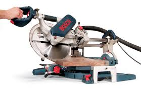 Woodworking Tools List by Wood Work Woodworking Power Tools For Sale Pdf Plans