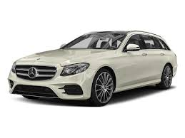 mercedes e station wagon 2017 mercedes e class e 400 sport wagon station wagon in