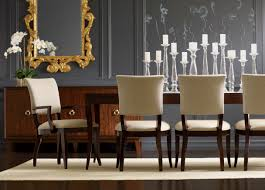 curtains dining chairs by ethan allen clearance for dining room