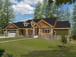 House Plans 2500 Square Feet 284 Best House Plans Images On Pinterest Dream House Plans