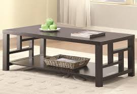 coffee table los angeles hanks coffee table los angeles