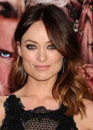 colors 2015 hair ivy creations winter 2015 hair colour trends