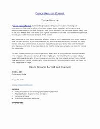 resume format downloads normal resume format best of resume template downloads