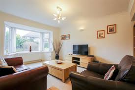 2 bedroom semi detached bungalow for sale in somerset close