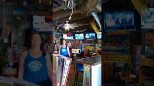 sandbar sports grill cocoa beach florida youtube