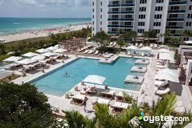 award winning key west hotels oyster com hotel reviews