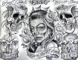 15 best sketches images on pinterest beautiful graffiti best