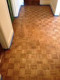 Parquet Flooring Laminate Parquet Wood Floor Refinishing Archives Dan U0027s Floor Store