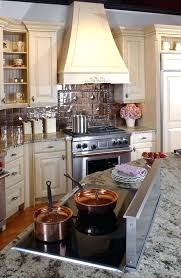 cuisine et couleurs arras cuisine et couleurs arras cuisine et couleurs arras 1