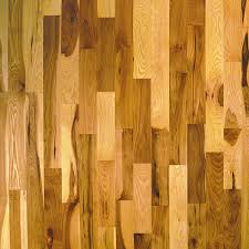 hickory common grade portland hardwoods