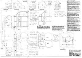 dormer loft extensions build plans