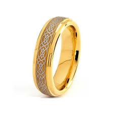 mens gold wedding bands 80 strikingly unique mens wedding bands mens gold wedding rings