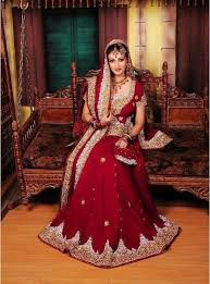 wedding dress in pakistan how to search beautiful dresses for brides 001 shadibox