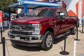 2017 superduty photos info from state fair of texas diesel