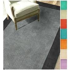 Solid Area Rugs Cheap Solid Area Rug With Border Find Solid Area Rug With Border