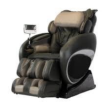 massage sofa chair instasofa us